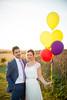 Zoe-and-Mark-Wedding-616