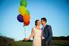 Zoe-and-Mark-Wedding-613