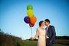 Zoe-and-Mark-Wedding-614