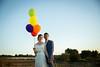 Zoe-and-Mark-Wedding-607
