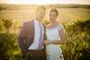 Zoe-and-Mark-Wedding-598