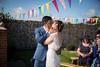 Zoe-and-Mark-Wedding-234