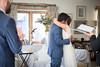 Zoe-and-Mark-Wedding-251