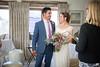 Zoe-and-Mark-Wedding-240