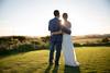 Zoe-and-Mark-Wedding-604