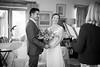 Zoe-and-Mark-Wedding-249