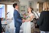 Zoe-and-Mark-Wedding-250