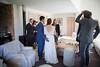 Zoe-and-Mark-Wedding-239