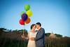 Zoe-and-Mark-Wedding-610