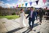 Zoe-and-Mark-Wedding-237
