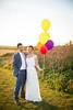 Zoe-and-Mark-Wedding-618