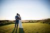 Zoe-and-Mark-Wedding-602