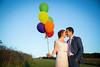 Zoe-and-Mark-Wedding-615