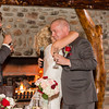 Zollner-Wedding-580