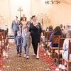 Zollner-Wedding-410