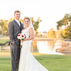 Zollner-Wedding-419