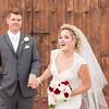 Zollner-Wedding-459