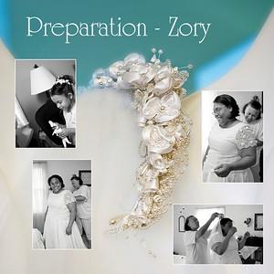 Preparation_Zory_composite