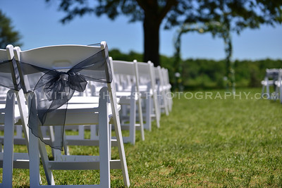 Zsaquia & Tommy Wedding_005