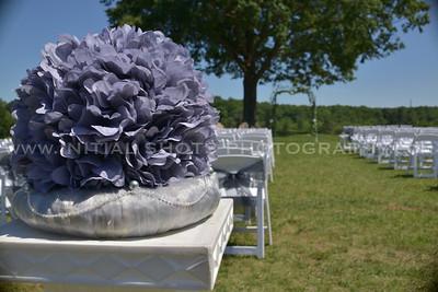 Zsaquia & Tommy Wedding_006