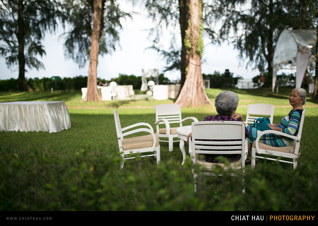 Zubin+Sue_Actual_Day_Wedding_Morning_Session - 073
