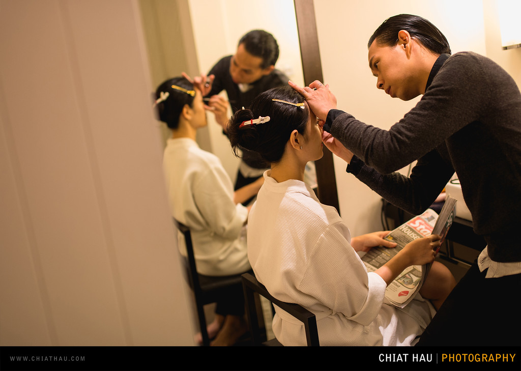 Zubin+Sue_Actual_Day_Wedding_Morning_Session - 012