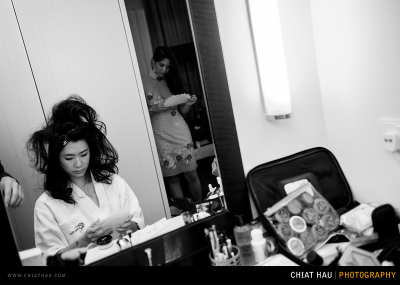 Zubin+Sue_Actual_Day_Wedding_Morning_Session - 027