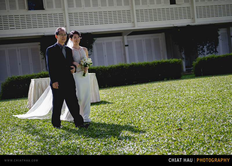 Zubin+Sue_Actual_Day_Wedding_Morning_Session - 116