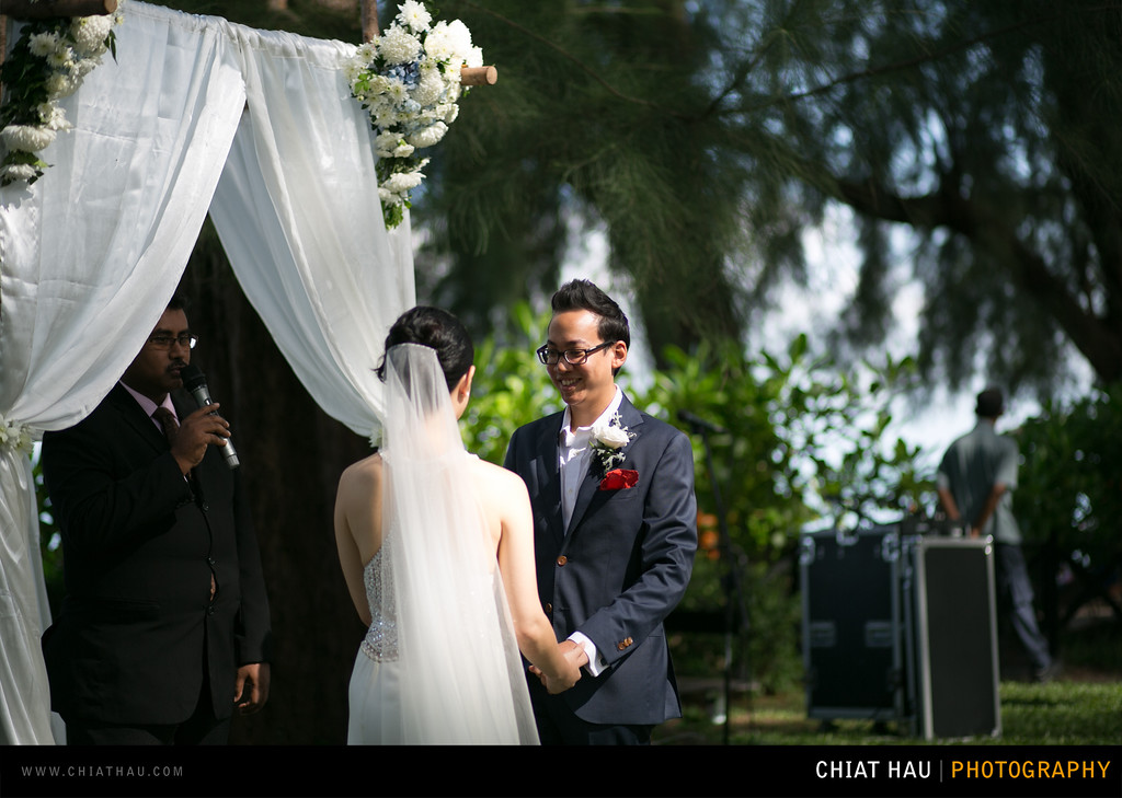 Zubin+Sue_Actual_Day_Wedding_Morning_Session - 137