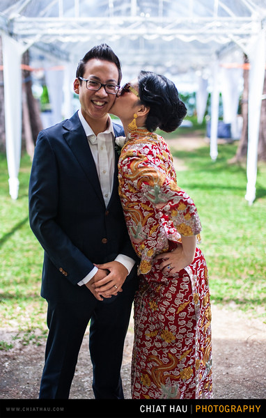 Zubin+Sue_Actual_Day_Wedding_Morning_Session - 345