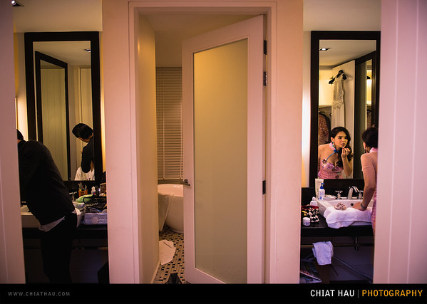 Zubin+Sue_Actual_Day_Wedding_Morning_Session - 024