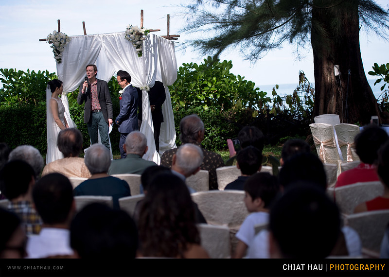Zubin+Sue_Actual_Day_Wedding_Morning_Session - 131