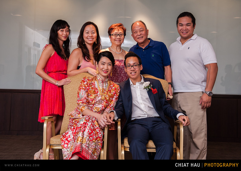 Zubin+Sue_Actual_Day_Wedding_Morning_Session - 336