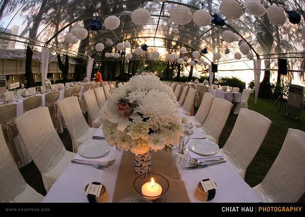 Zubin+Sue_Actual_Day_Wedding_Evening_Reception - 003