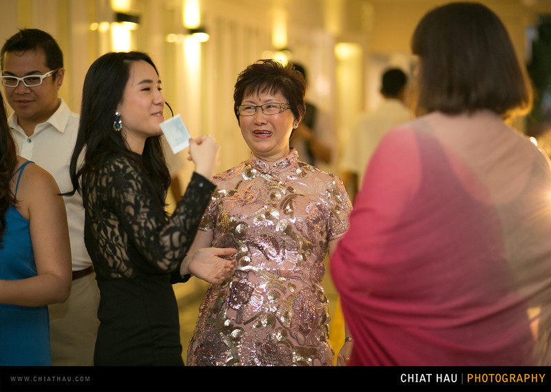 Zubin+Sue_Actual_Day_Wedding_Evening_Reception - 011
