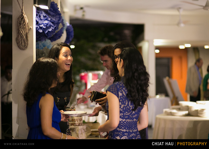 Zubin+Sue_Actual_Day_Wedding_Evening_Reception - 152