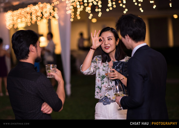 Zubin+Sue_Actual_Day_Wedding_Evening_Reception - 018