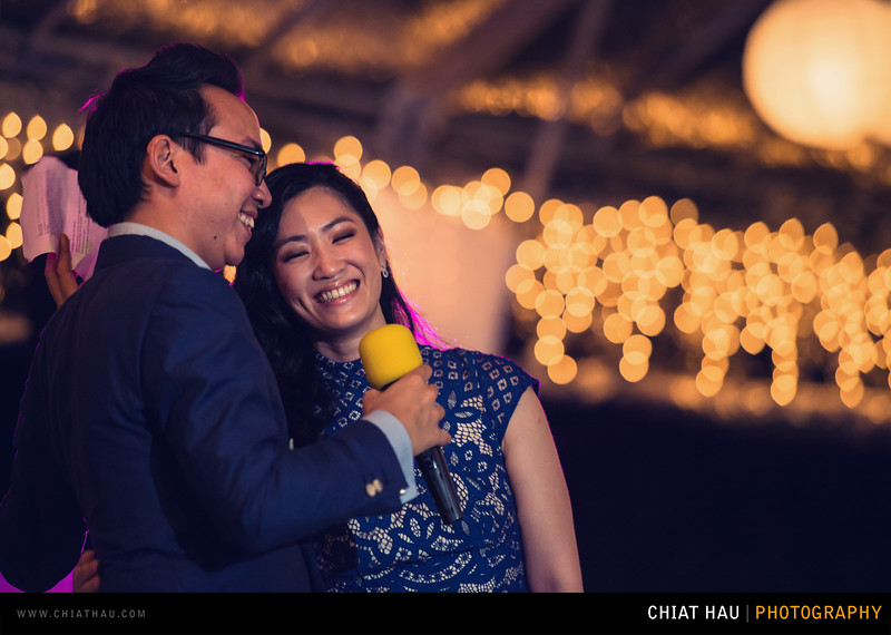 Actual Day Wedding Photography By Chiat Hau Photography(Sue & Zubin)