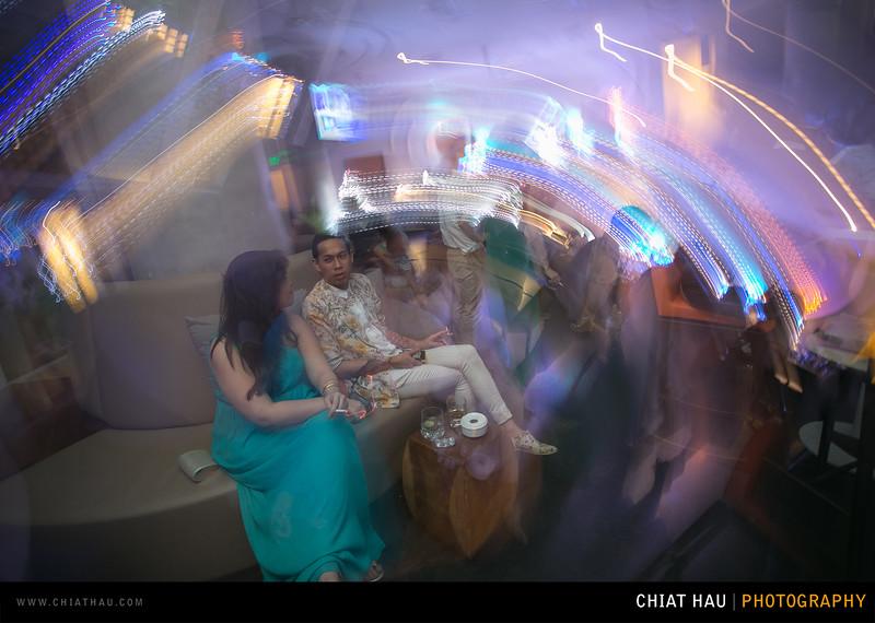 Zubin+Sue_Actual_Day_Wedding_Evening_Reception - 177