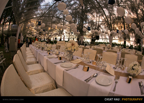 Zubin+Sue_Actual_Day_Wedding_Evening_Reception - 004