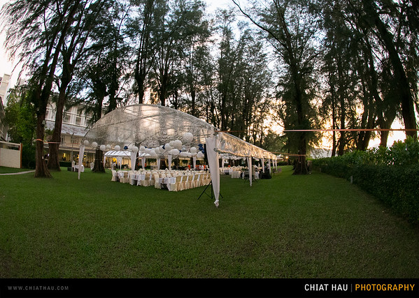 Zubin+Sue_Actual_Day_Wedding_Evening_Reception - 002