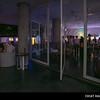 Zubin+Sue_Actual_Day_Wedding_Evening_Reception - 180