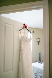 Sepulveda_Wedding-9