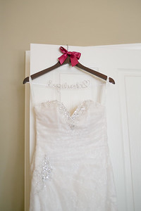 Sepulveda_Wedding-8