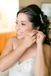 Sepulveda_Wedding-26