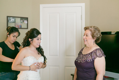 Sepulveda_Wedding-18