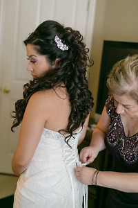 Sepulveda_Wedding-23