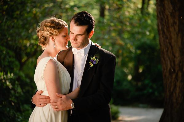Alison & Ander | Wedding