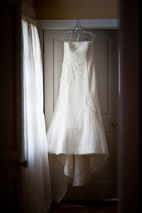 aandc_wedding_017