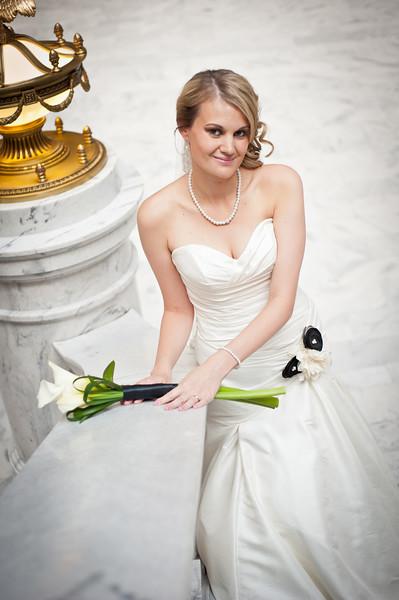 Katelen Bridals